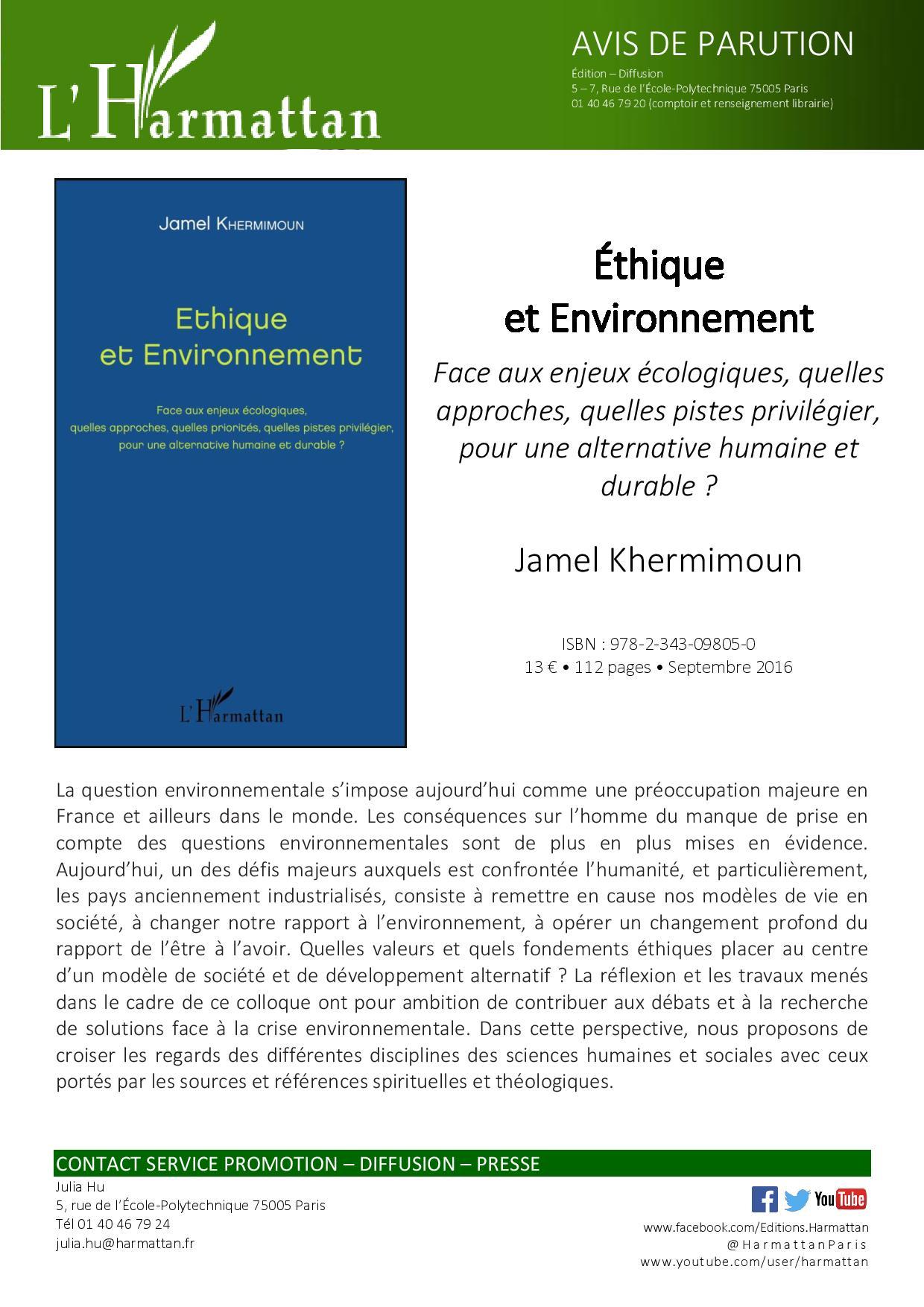Ethique et environnement-page-001