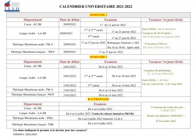 Calendrier-intensif-2021-2022-2-1