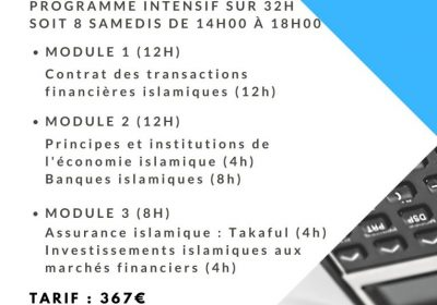 Certificat-de-finance-islamique-1