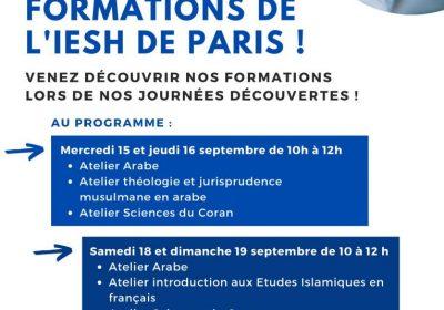Semaine-de-decouverte-des-formation-de-lIESH-de-Paris-3