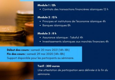 Visio-Seminaire-finance-islamique-2020_2021