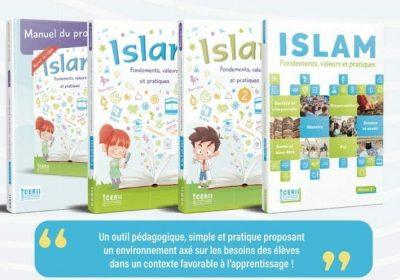 islam-manuel
