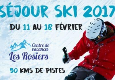 thumb-sejour-ski-2017